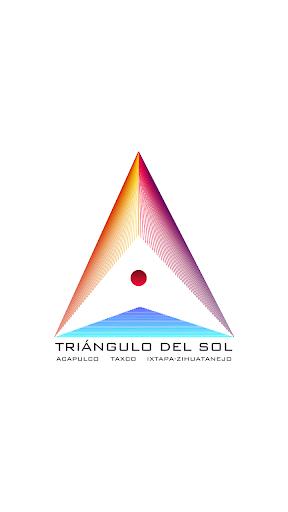 Triángulo del Sol