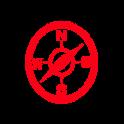 대한민국 여행정보 icon