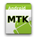AndroidMTK icon