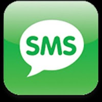 Easy SMS 1.0