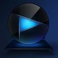 TotalMedia® Remote 1.0.0.36