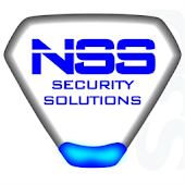 Nsssecuritysolutions
