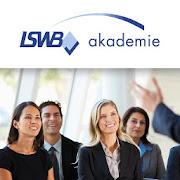 LSWB Akademie