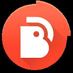 BeyondPod Podcast Manager 4.2.41 (Unlocked)