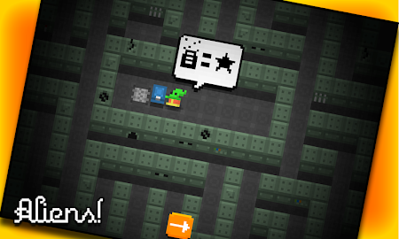 Pixoban Screenshot 3