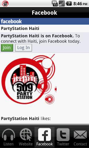 玩音樂App|509 Party Station免費|APP試玩