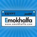 Emokhalfa icon