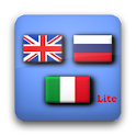 ERI Lite logo