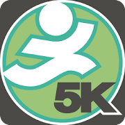 Ease into 5K 1.0.21 Icon