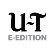 U-T E-Edition
