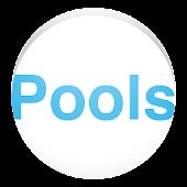 SG Pools