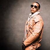Daddy Yankee All Lyrics
