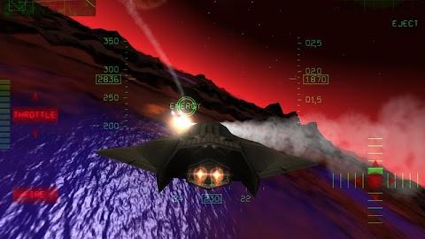 Fractal Combat Screenshot 5