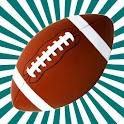 Philadelphia Eagles (NFL) logo
