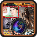 Photo Editing - Photo Collage icon