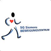 SG Siemens Bewegungszentrum
