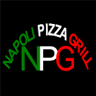 Napoli Pizza icon