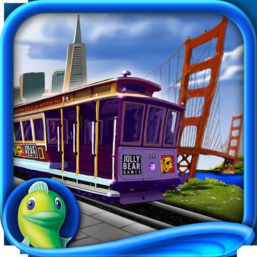 Big City Adventure SF