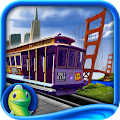 Big City Adventure: SF APK baixar
