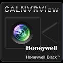 CALNVRVIEW icon