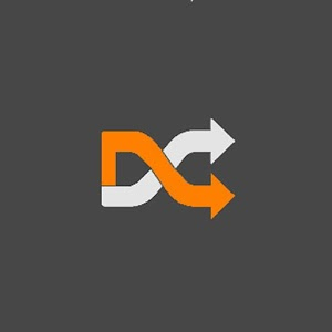 Dynamic Inventions 新聞 App LOGO-APP試玩