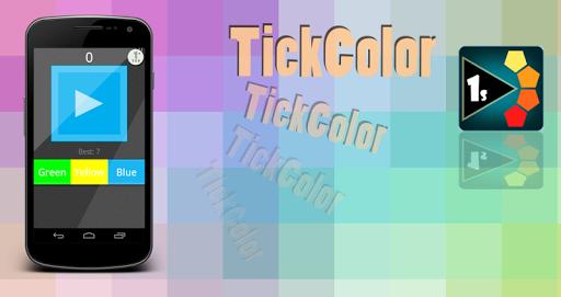TickColor