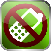 Junk Call Blocker Free