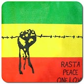 Best of Reggae Wallpapers