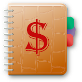 Quick Money-Expense Manager
