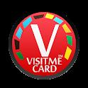 VisitMe icon
