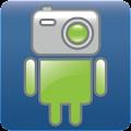 App Photaf Panorama (Free) APK for Windows Phone