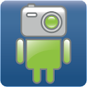 Photaf Panorama (Free) icon