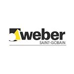 Weber Marine Floors