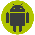 AndroidWelt Online icon