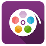 MiniMovie-Slideshow Maker v1.7.0.150427