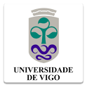 Guia Uvigo icon