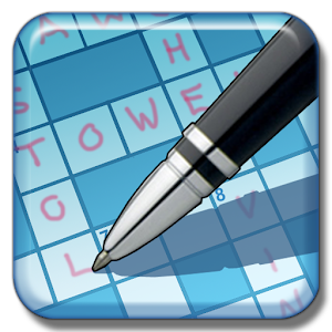 Crossword 1.40 APK MOD PAID