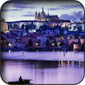 Prague wallpapers icon