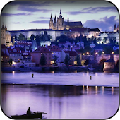 Prague Wallpapers