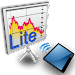 i-Clickr Lite (Tablet Edition) Icon