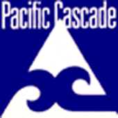 Pacific Cascade Mobile Banking