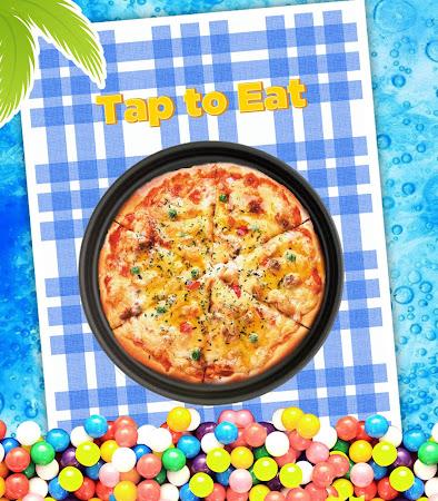 Pizza Maker - Free! 1.1 screenshot 240867