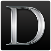 DModa PR
