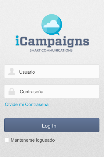 iCampaigns