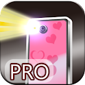 Cute Light Pro logo