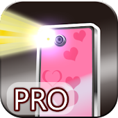 Cute Light Pro