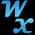 A-Minor - Logo
