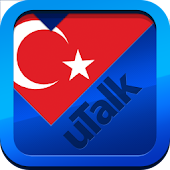 uTalk Turkish
