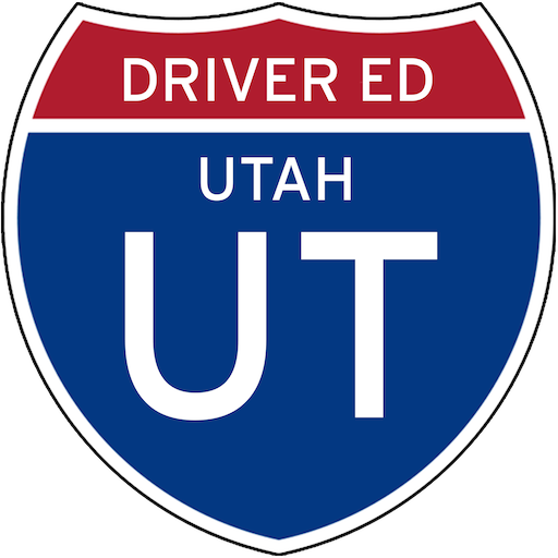 Utah DLD Reviewer