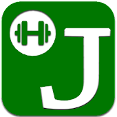 Jumpl - Fitness note